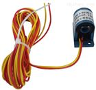 AKH-0.66W-7 二次20mA安科瑞二次电流20mA信号多用户回路微型电流互感器