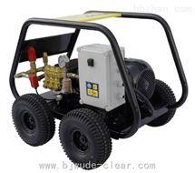 MAHA35/21DL供应马哈工业级高压清洗机35/21价格