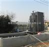 呼伦贝尔地区一体化净水处理设备