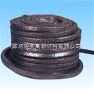 霸州专业生产优质石棉布卷盘根