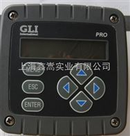 哈希PH控制器PRO-P3A1N