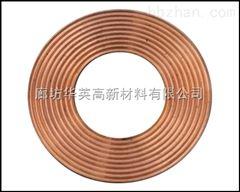 耐高温紫铜垫片使用温度多少度