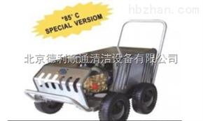 奥门永利总站网址_AR3521高压清洗机,高压水枪,高压疏通机