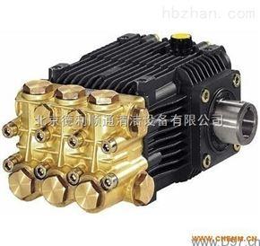 DLAR3521高压柱塞泵