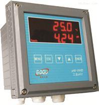 工業酸度計 PH計