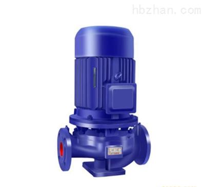 CDLF-CDLCDLF不锈钢多级离心泵厂家供应