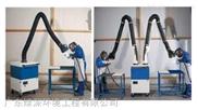 经济型焊烟净化器 焊接烟尘净化器