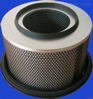 3221117345供应油气分离器滤芯