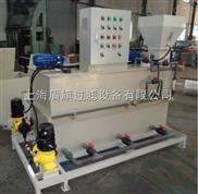 ZJY1500 PP材質-自動加藥裝置泡藥機
