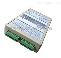 RS485数据输出模块/RS485转4-20mA模块