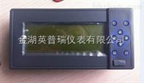 经济型无纸记录仪
