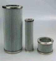 124487-022厂家生产供应油气分离滤芯