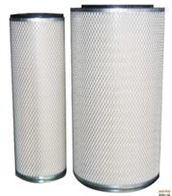 P040365厂家生产供应空气滤芯