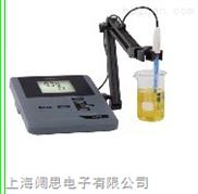 厂价直销,台湾上泰水质分析仪