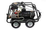 意大利进口冷水高压清洗机SHARK5022TSR