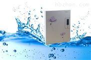 山东厨房净水器品牌
