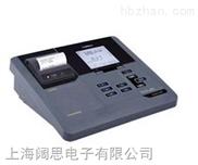阔思专业代理进口品牌水质分析仪微电脑电导率/电阻率仪 inoLab Cond7000系列