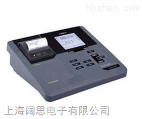 inoLab Cond7000闊思專業代理進口品牌水質分析儀微電腦電導率/電阻率儀 inoLab Cond7000系列