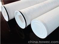 HC0101FKN18H厂家生产颇尔水滤芯
