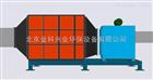 JK-FQ-30油烟废气净化机组