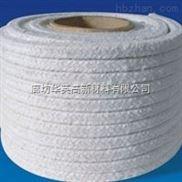 陶瓷盘根,陶瓷纤维盘根厂家正品有保障