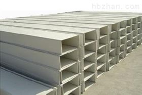 齐全优质玻璃钢桥架厂家/电缆桥架型号规格
