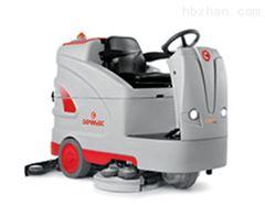 Innova 85 B电瓶驾驶式自动洗地机进口品牌