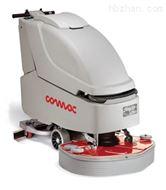 Simpla 65 BT牵引自走式自动车间地面洗地机