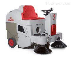CS700B驾驶式路面扫地机品牌