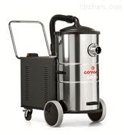 CA30S涡轮式三相工业吸尘吸水机