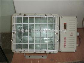BAM52-N250防爆马路灯,6米灯杆防爆路灯多少钱