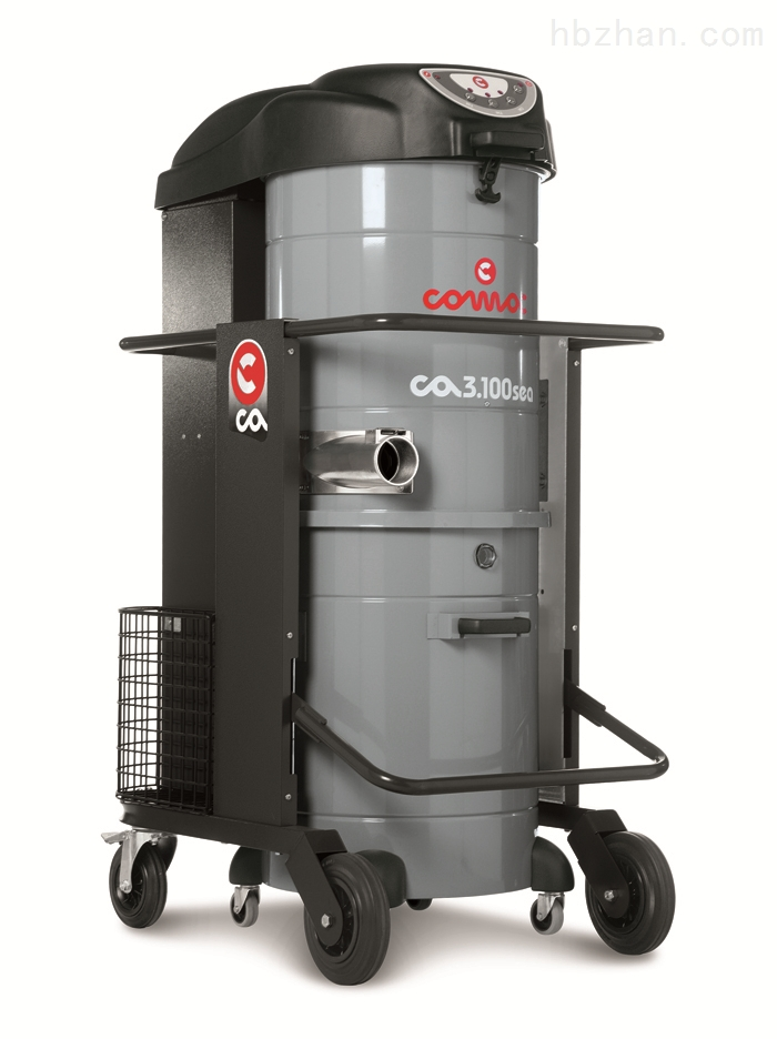 涡轮式大型工业吸尘器哪里可以买到