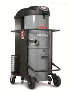 CA 75 SEA涡轮式大型工业吸尘器哪里可以买到