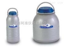 美国Taylor-Wharton泰来华顿长期保存用液氮罐XTL3/XTL8
