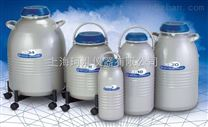 美国Taylor-Wharton泰来华顿长期保存用液氮罐XT34/XT20/XT10