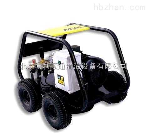 MAHA35/21DL-供应马哈工业级高压清洗机35/21价格