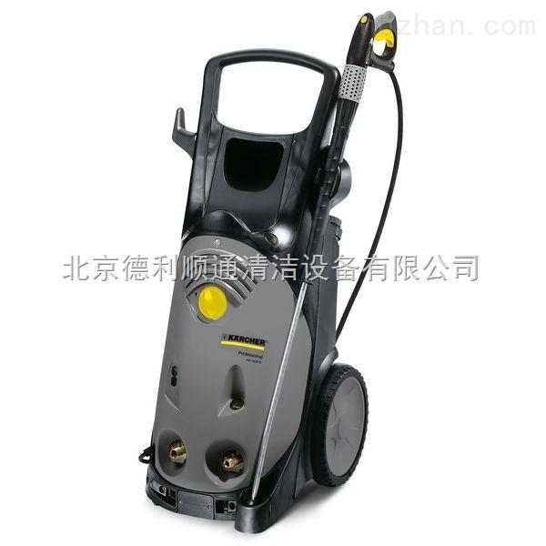 HD1025-高压清洗机