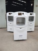 太原低溫等離子滅菌器100升手動門包郵免費安裝調試培訓
