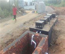 RBA小型生活污水处理设备全国哪家卖的好