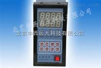 中西(LQS)微機工業密度計(單獨儀表) 型號:TC69-FBM-2398庫號:M163663