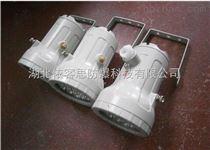 BJD96化工厂用防爆视孔灯