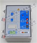 扬州异频介质损耗测试仪生产型号
