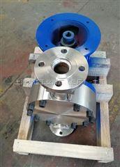 SJM3-1730/0.3SJM机械隔膜计量泵