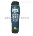 希玛AR811超声波测距仪/AR811激光测距仪