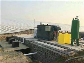 佳木斯市生活一体化污水处理设备价格