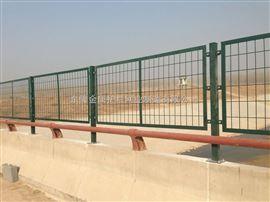 桥梁安全防护栏