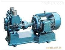 80 YHCB-80圆弧齿轮泵
