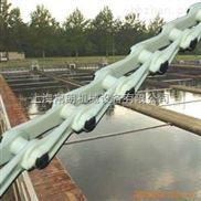 上海嘉定供应刮渣机专用塑料链条