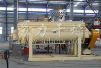 圆盘干燥机制造厂