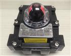 气动阀门回信器APL410N